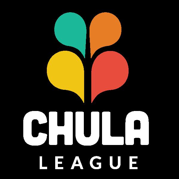 Chula League