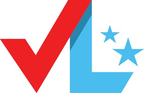 Vl Logo Chula League